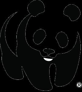 Label Gîtes Panda